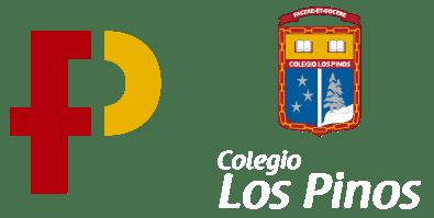 Colegio Los Pinos Logo